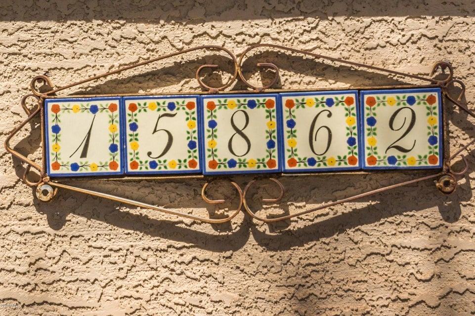 MLS 5820747 15862 W MORNING GLORY Street, Goodyear, AZ 85338 Goodyear AZ Wildflower Ranch