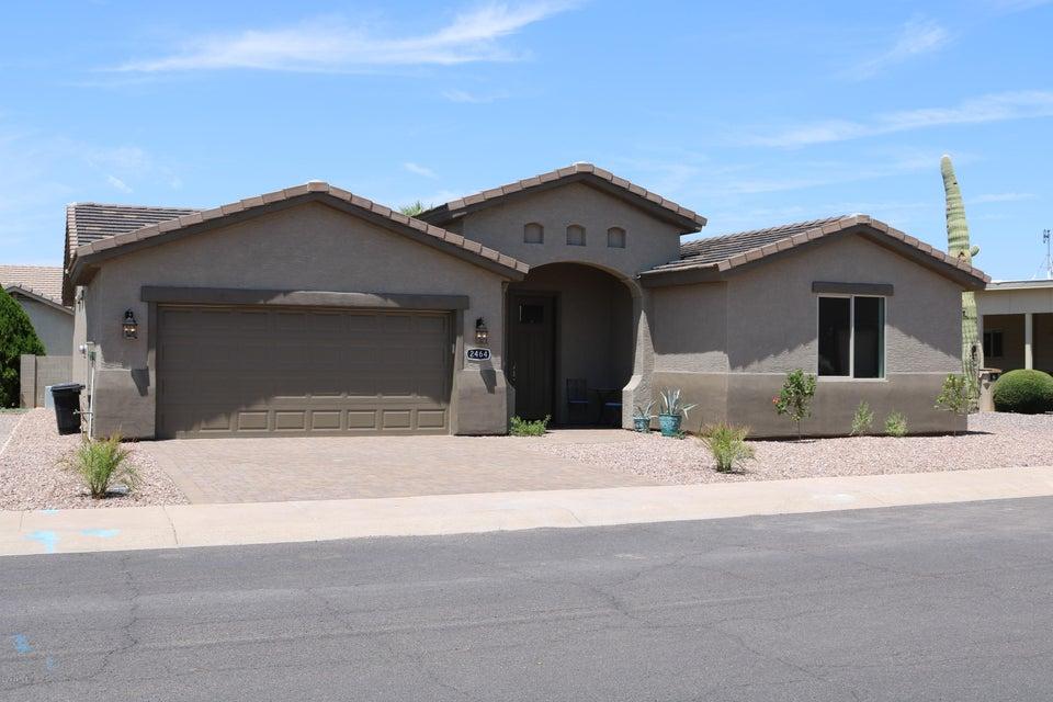 MLS 5758397 2464 N Snead Drive, Mesa, AZ 85215 Mesa AZ Apache Wells