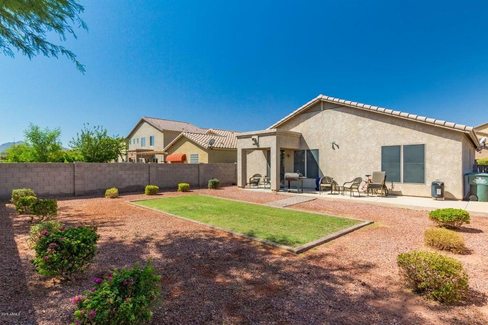 MLS 5820776 3823 S 99TH Drive, Tolleson, AZ Tolleson AZ Luxury