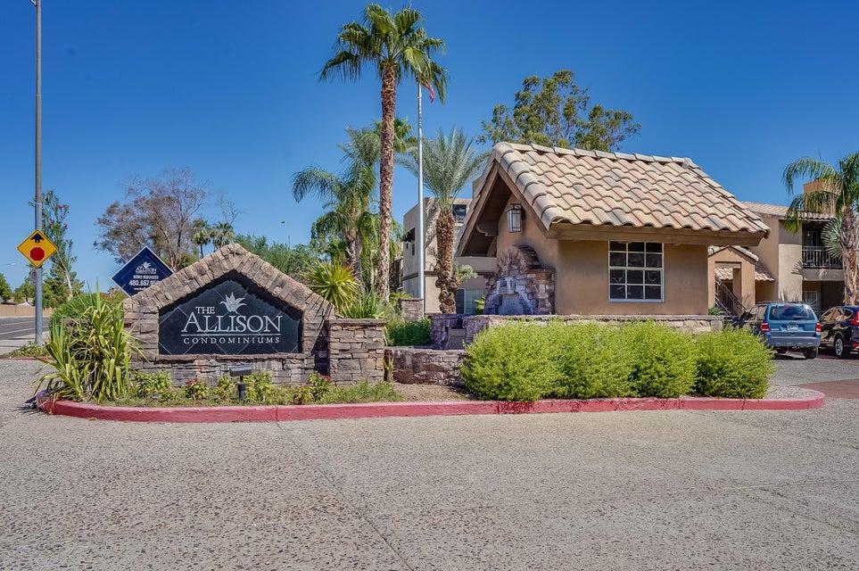 Photo of 14145 N 92ND Street #2001, Scottsdale, AZ 85260