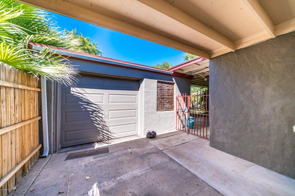 MLS 5820715 5924 W STATE Avenue, Glendale, AZ Glendale AZ Historic