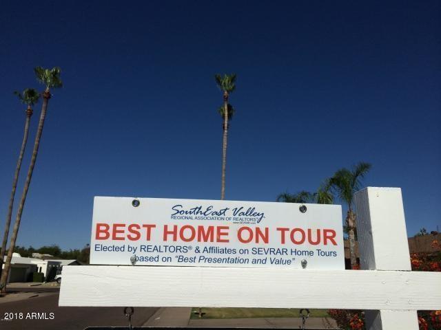MLS 5793853 14421 S CANYON Drive, Phoenix, AZ 85048 Ahwatukee Community AZ Golf