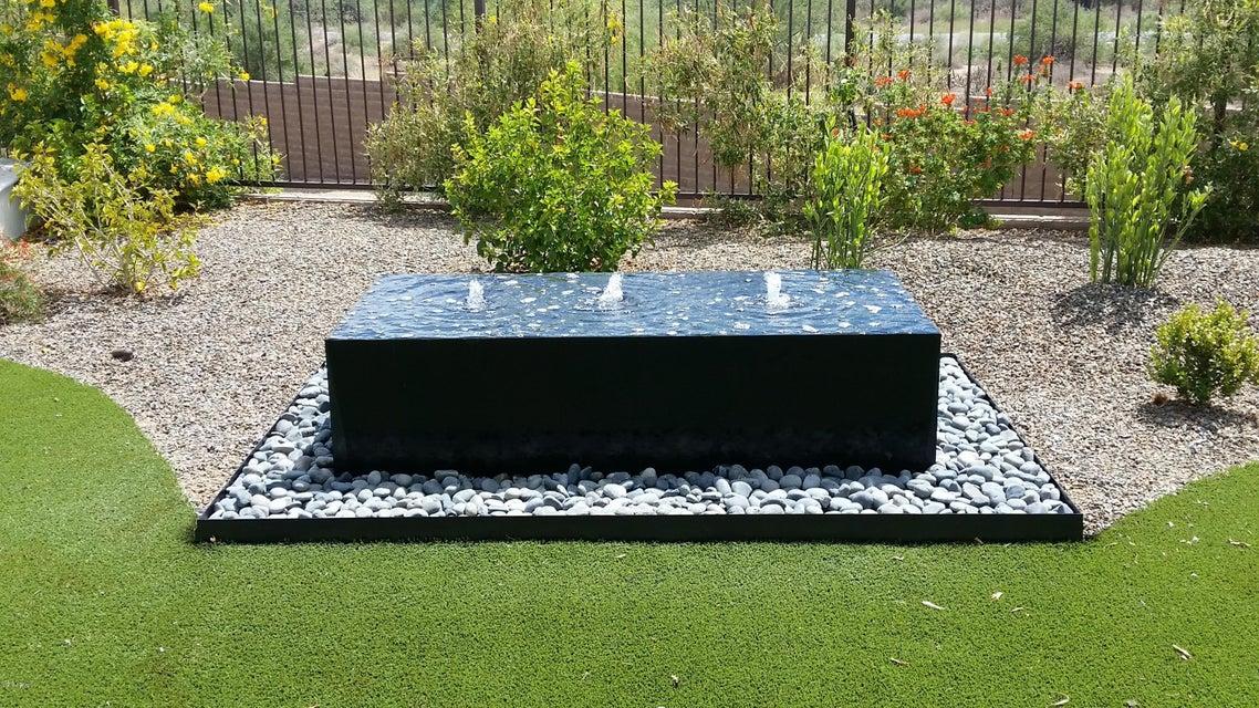 MLS 5813356 17671 E SILVER SAGE Lane, Rio Verde, AZ 85263 Rio Verde AZ Newly Built