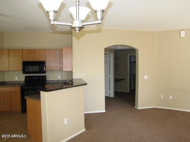 MLS 5820825 14250 W WIGWAM Boulevard Unit 621, Litchfield Park, AZ Litchfield Park AZ Luxury