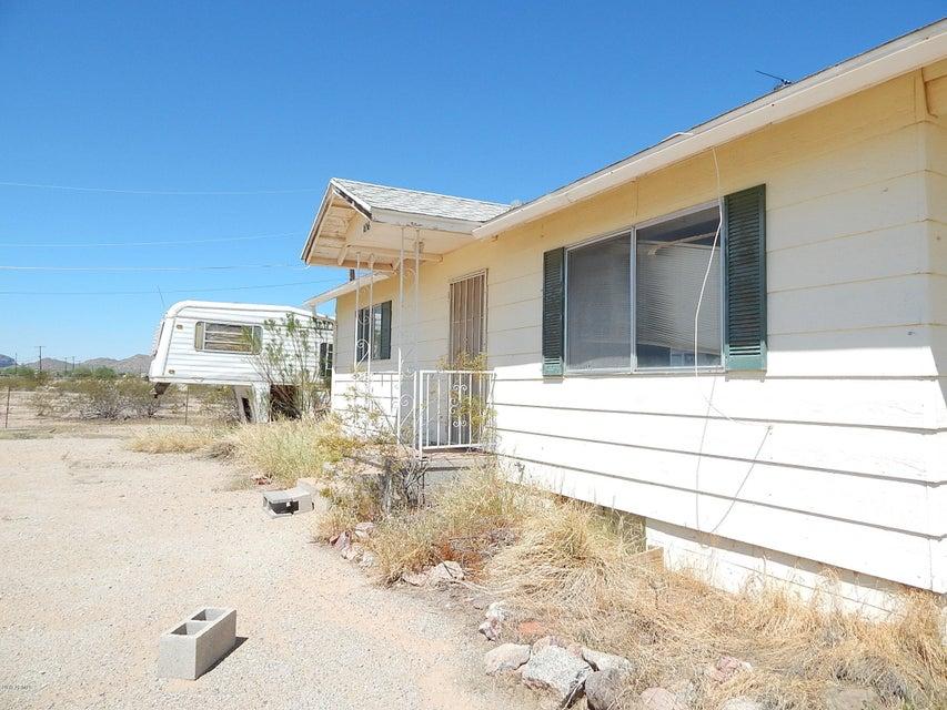 Photo of 1656 W BONNIE Lane, Queen Creek, AZ 85142