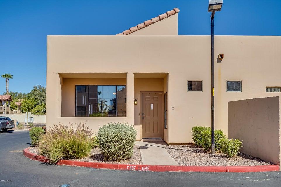 Photo of 5665 W GALVESTON Street #2, Chandler, AZ 85226
