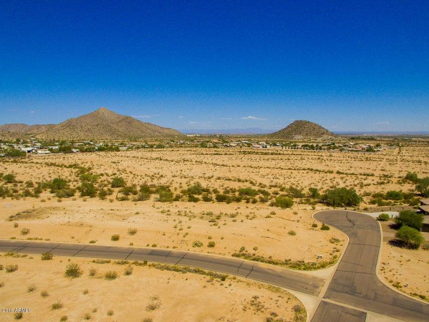 MLS 5827334 10283 W MUSTANG Drive, Casa Grande, AZ 85194 Casa Grande AZ Newly Built