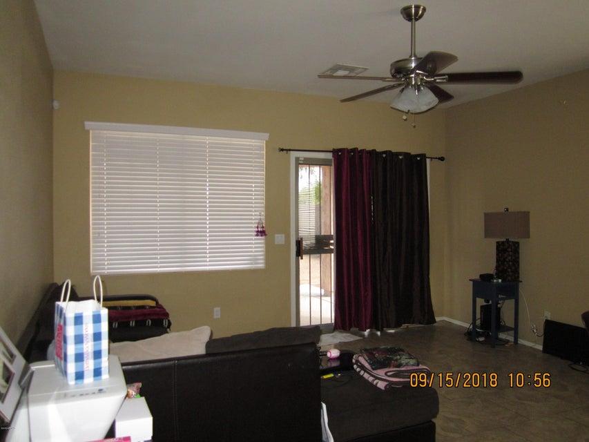 MLS 5820884 5656 W EVERGREEN Road, Glendale, AZ 85302 Glendale AZ Paradise Vistas