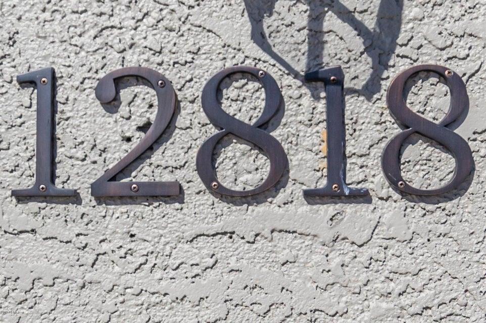 MLS 5820905 12818 N 127TH Avenue, El Mirage, AZ 85335 El Mirage AZ Single-Story