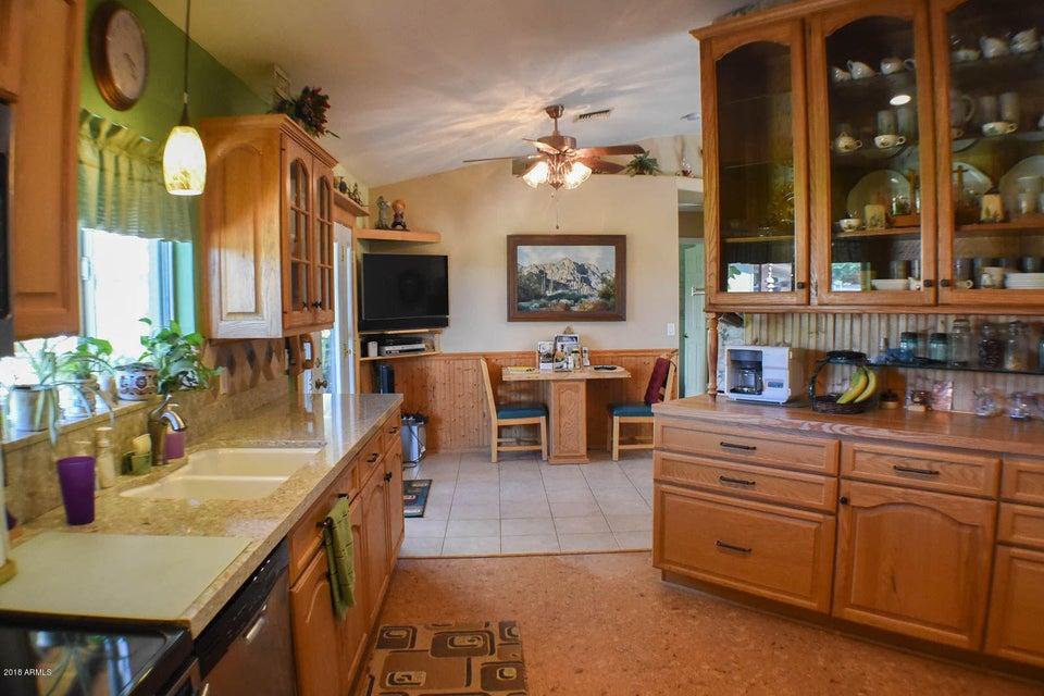 MLS 5820938 17616 W MARYLAND Avenue, Waddell, AZ 85355 Waddell AZ Three Bedroom