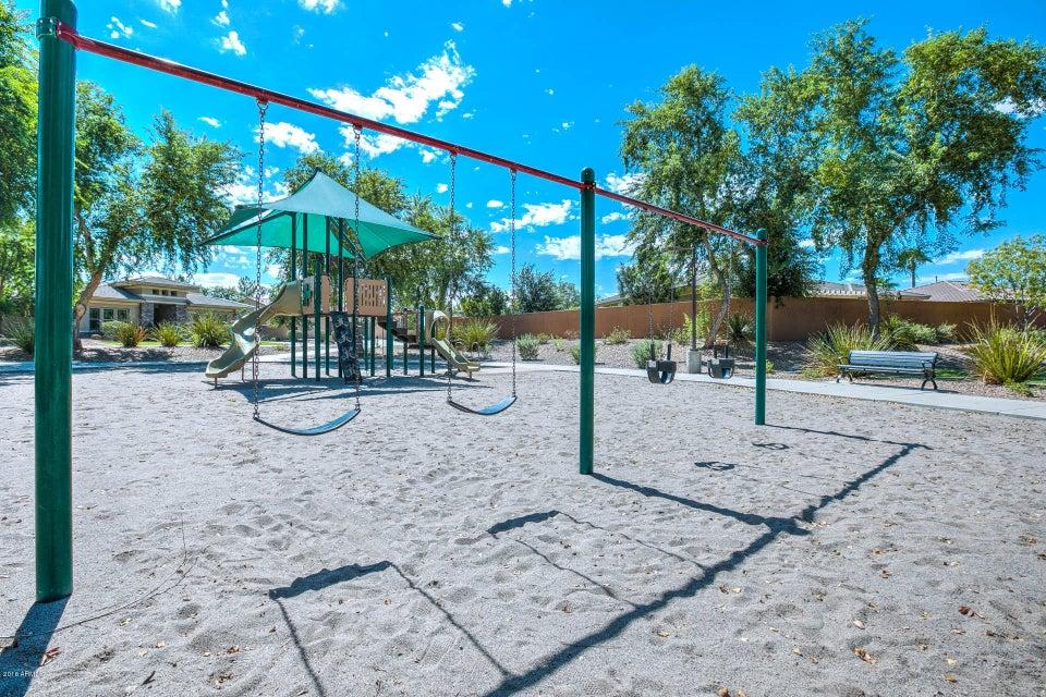 MLS 5820962 5122 S MILLER Place, Chandler, AZ 85249 Chandler AZ Valencia