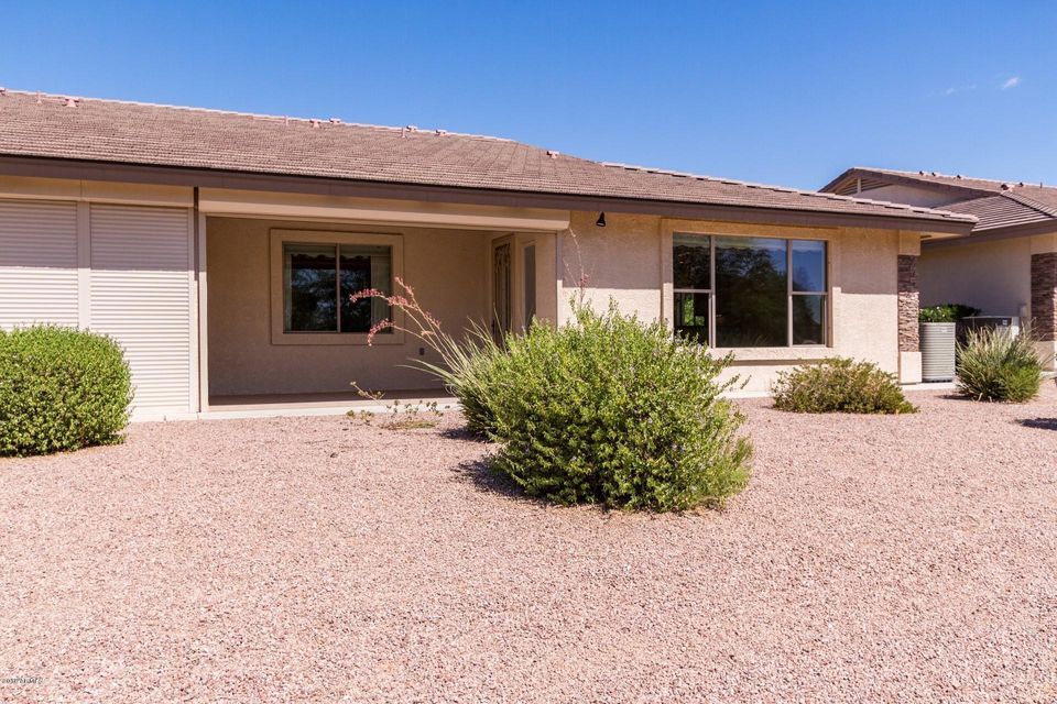 MLS 5823157 2662 S Springwood Boulevard Unit 468, Mesa, AZ 85209 Mesa AZ Condo or Townhome