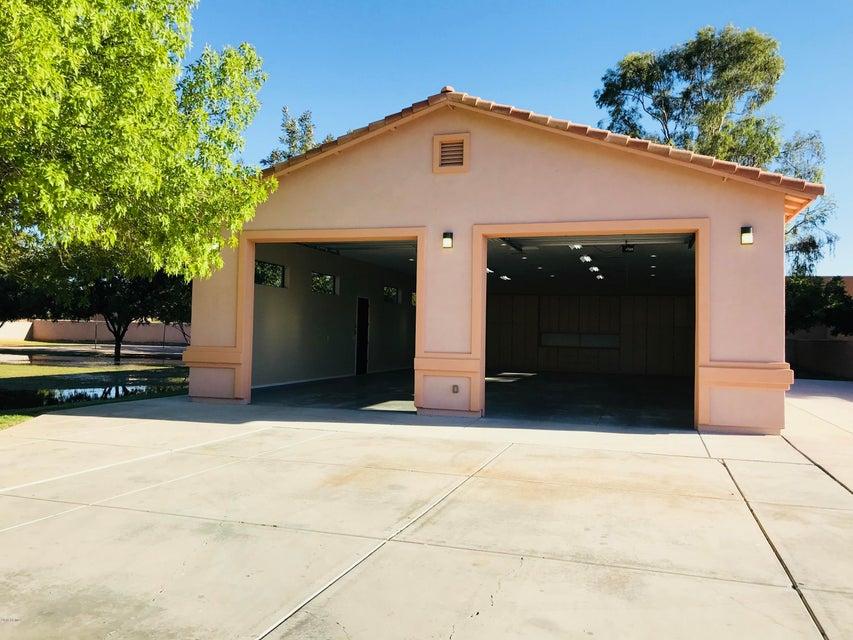 MLS 5820960 5815 W MERCER Lane, Glendale, AZ Glendale Horse Property for Sale