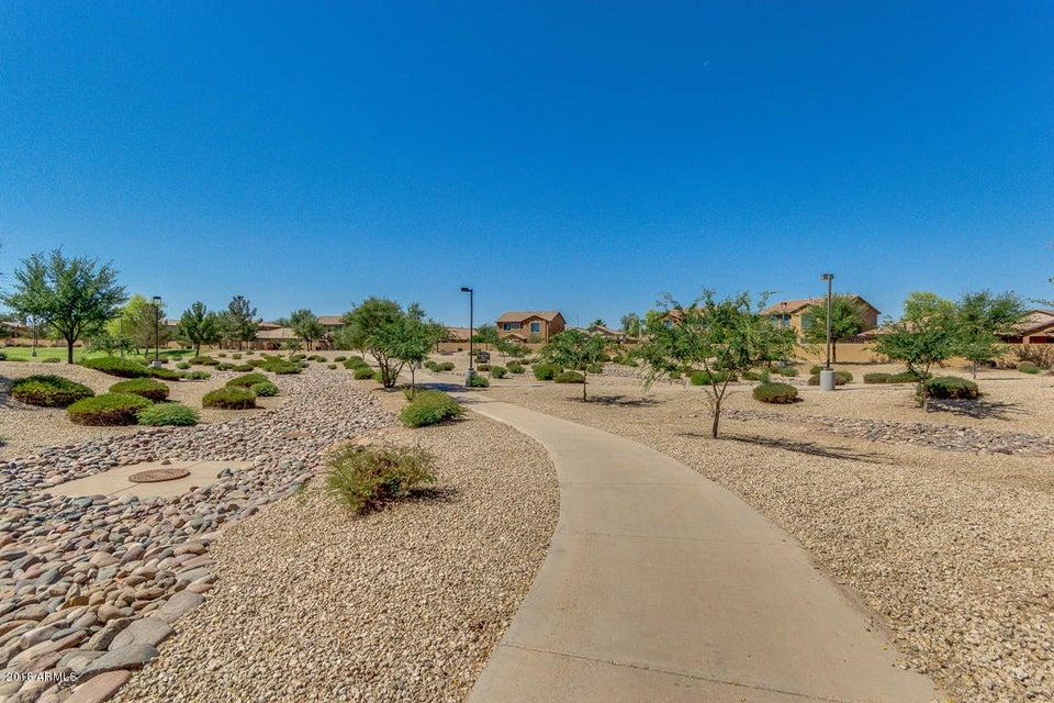 MLS 5819262 6792 S Black Hills Way, Chandler, AZ Sun Groves