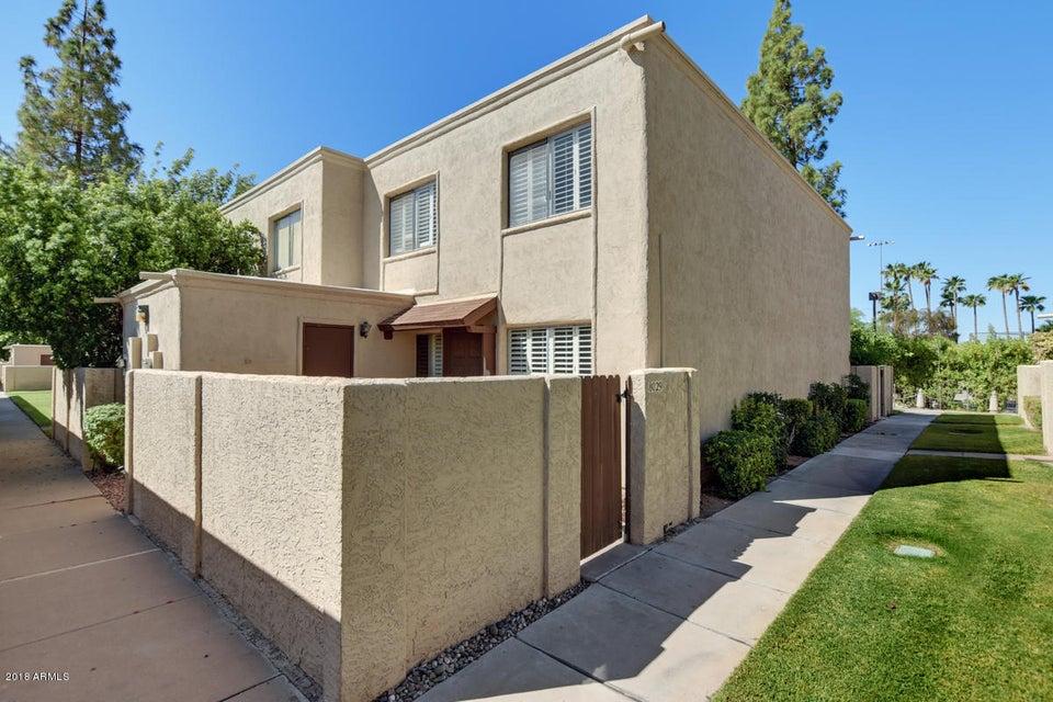 Photo of 8029 E Glenrosa Avenue, Scottsdale, AZ 85251