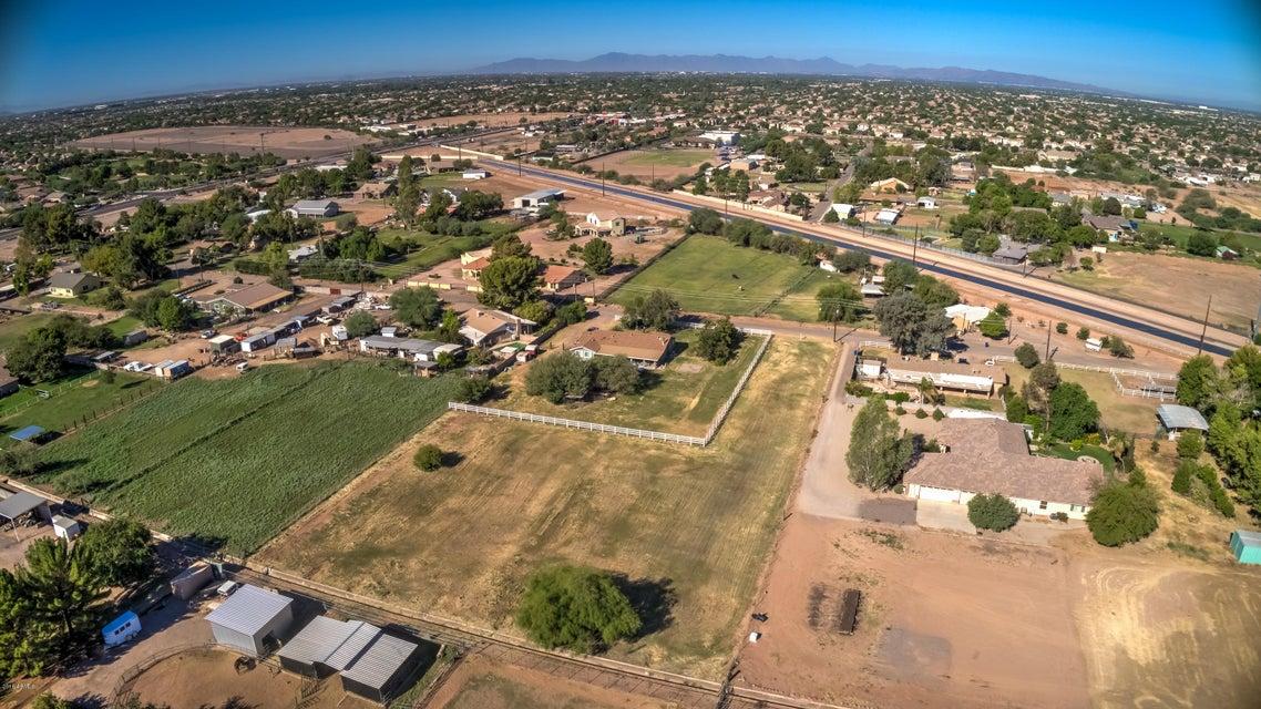 MLS 5820965 13447 S 155TH Street, Gilbert, AZ 85296 Gilbert AZ Equestrian