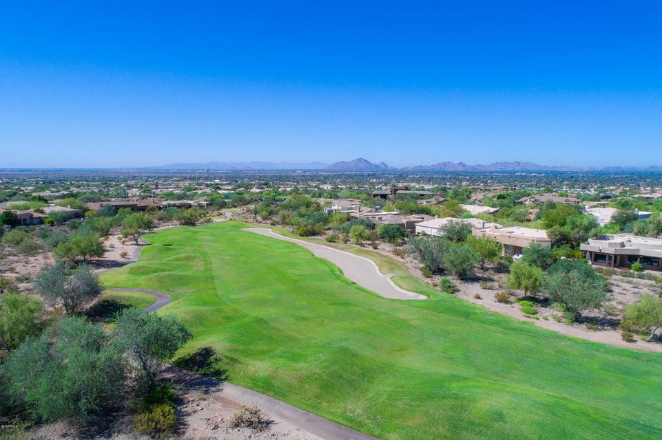 MLS 5821757 11838 N 120th Street, Scottsdale, AZ 85259 Scottsdale AZ Ancala
