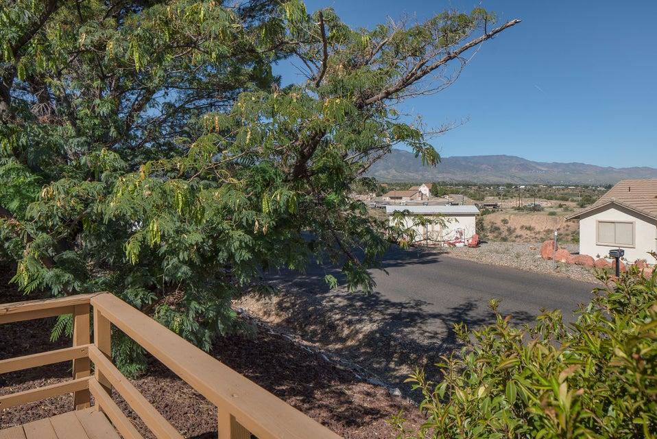MLS 5821426 2055 S CAYUSE Trail, Cottonwood, AZ Cottonwood AZ Luxury