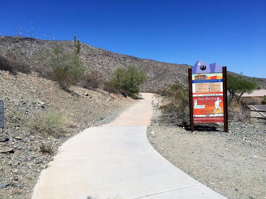 MLS 5815039 16829 S 12TH Way, Phoenix, AZ 85048 Phoenix AZ The Foothills