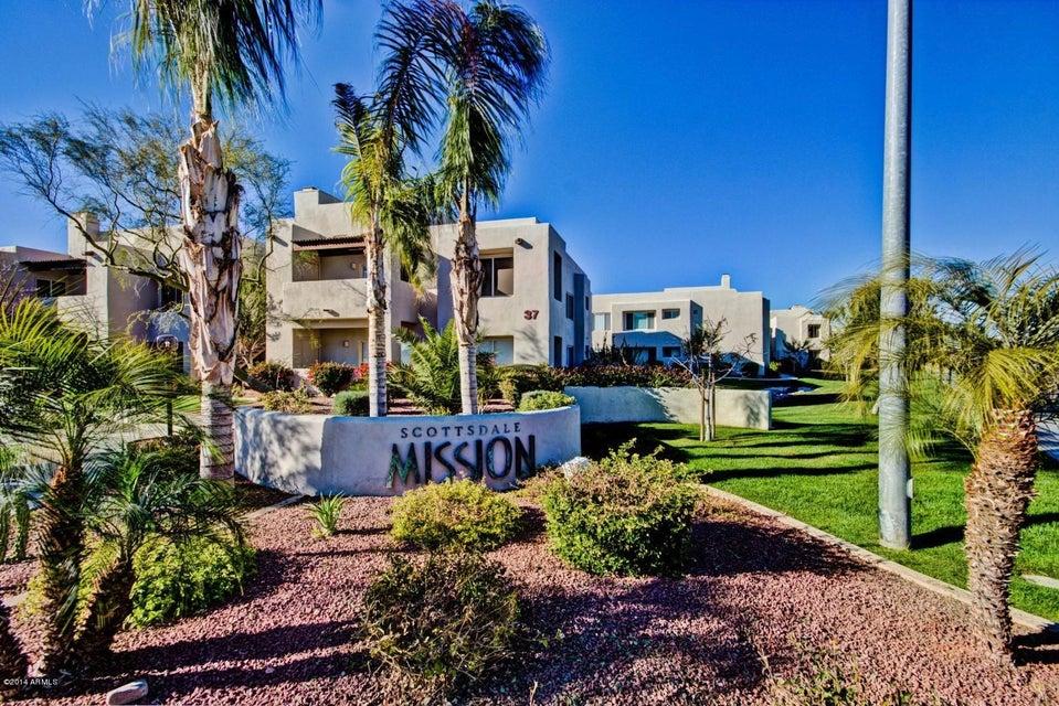 Photo of 11260 N 92ND Street #1140, Scottsdale, AZ 85260
