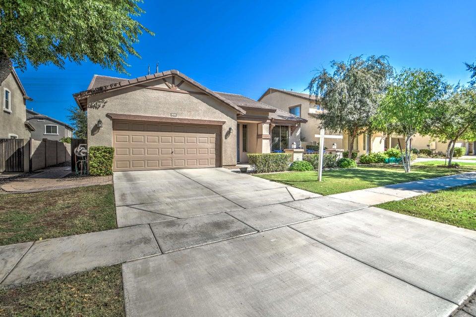 MLS 5822589 4136 E Page Avenue, Gilbert, AZ 85234 Gilbert AZ Morrison Ranch