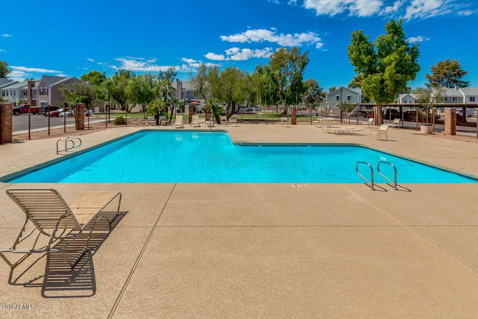 MLS 5821928 1601 N SABA Street Unit 278, Chandler, AZ Chandler AZ Condo or Townhome