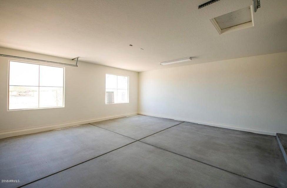 MLS 5822810 921 W PRIOR Avenue, Coolidge, AZ 85128 Coolidge AZ Three Bedroom