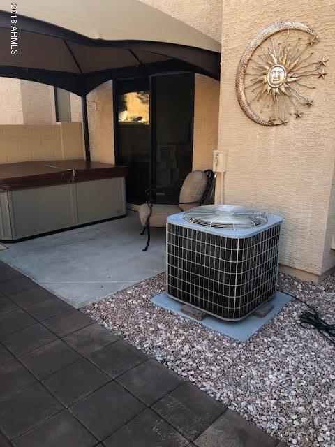 MLS 5820461 1152 W WINDJAMMER Drive, Gilbert, AZ 85233 Gilbert AZ Two Bedroom