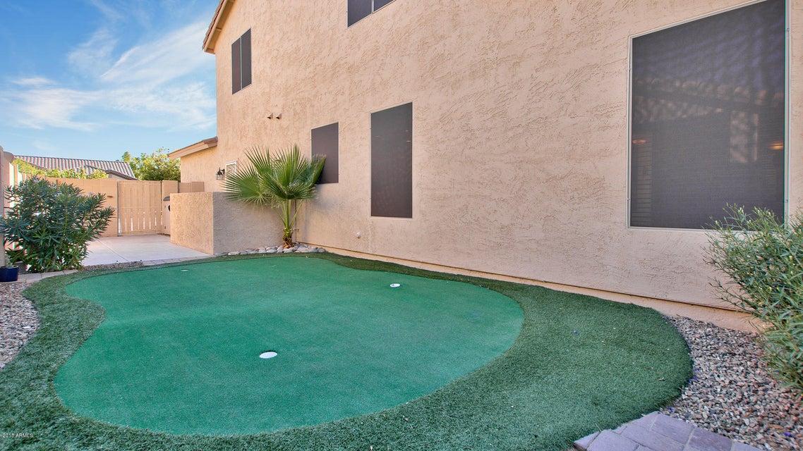 MLS 5823019 2244 E LA COSTA Place, Chandler, AZ 85249 Chandler AZ Cooper Commons