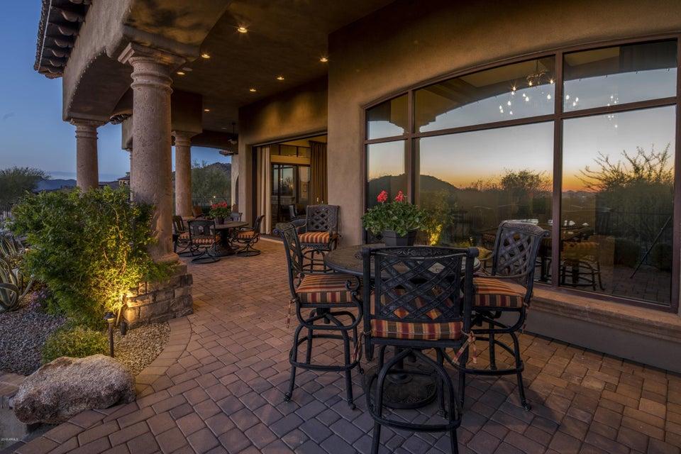 MLS 5821338 7847 E COPPER CANYON Street, Mesa, AZ 85207 Mesa AZ Community Pool