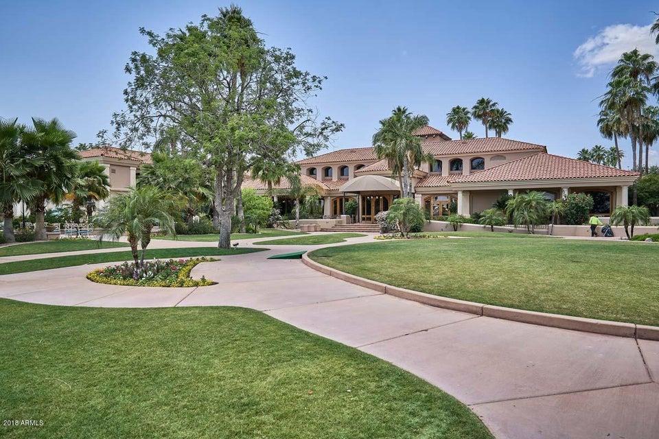 MLS 5821409 2111 E CLIPPER Lane, Gilbert, AZ Gilbert AZ Val Vista Lakes