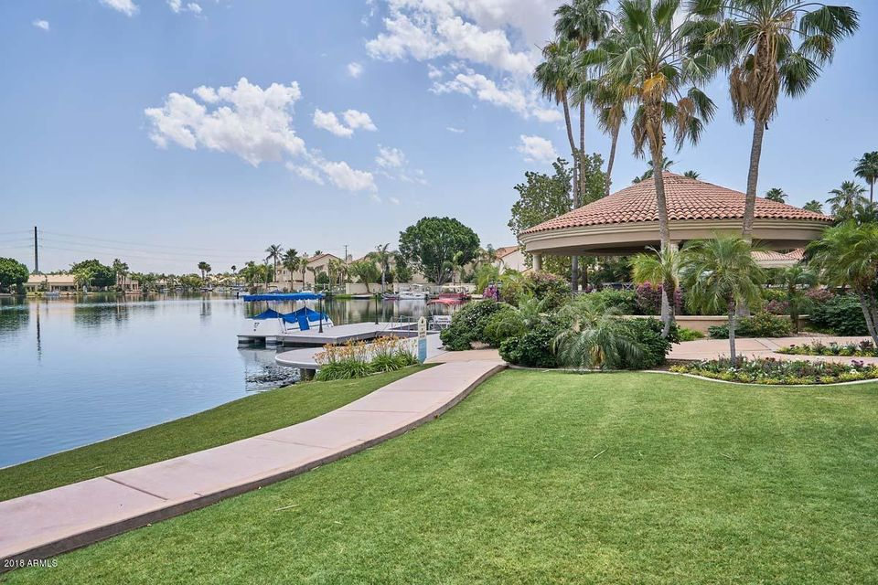 MLS 5821409 2111 E CLIPPER Lane, Gilbert, AZ 85234 Gilbert AZ Waterfront