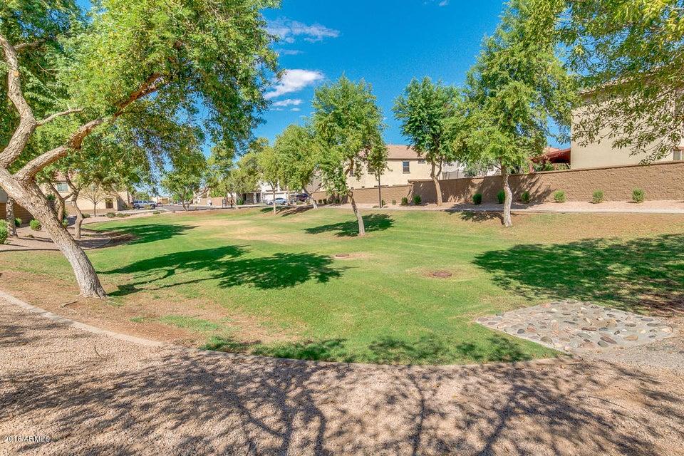 MLS 5823636 9450 W BERKELEY Road, Phoenix, AZ 85037 Phoenix AZ Sheely Farms