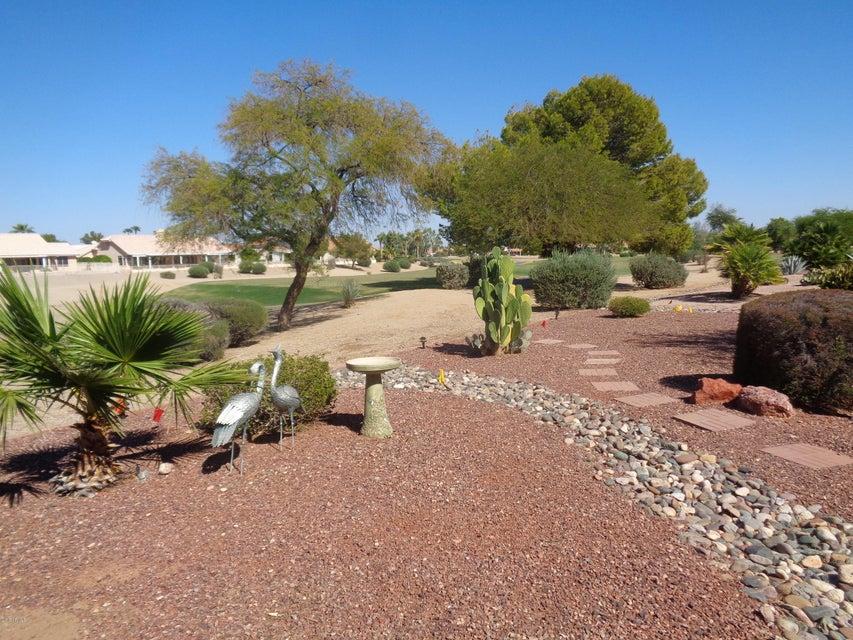 MLS 5821165 21309 N LIMOUSINE Drive, Sun City West, AZ 85375 Sun City West AZ Two Bedroom