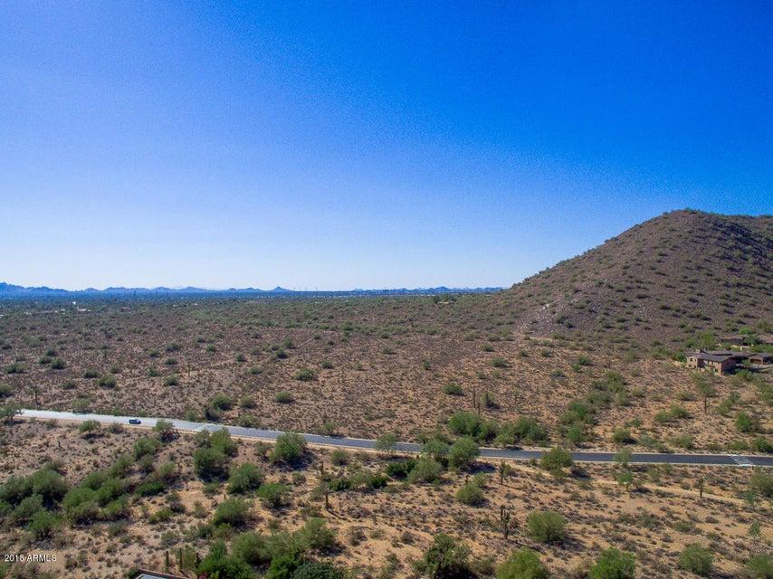 MLS 5820533 12794 N 114TH Street, Scottsdale, AZ 85259 Scottsdale AZ Ancala