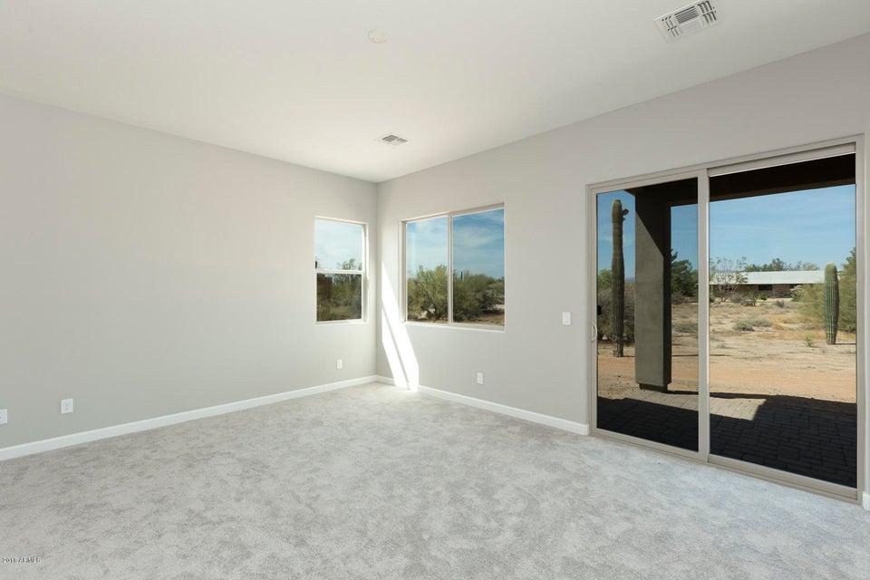 MLS 5821200 28714 N 246TH Drive, Wittmann, AZ Wittmann AZ Newly Built