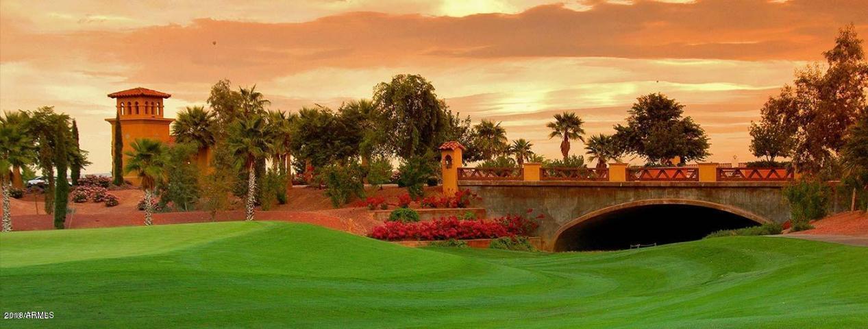 MLS 5821594 23010 N VIA VISTOSA Drive, Sun City West, AZ Sun City West AZ Scenic