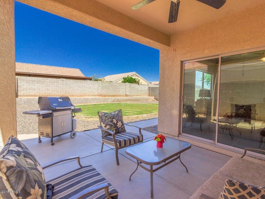 MLS 5821298 12090 W VALENTINE Avenue, El Mirage, AZ El Mirage AZ Luxury
