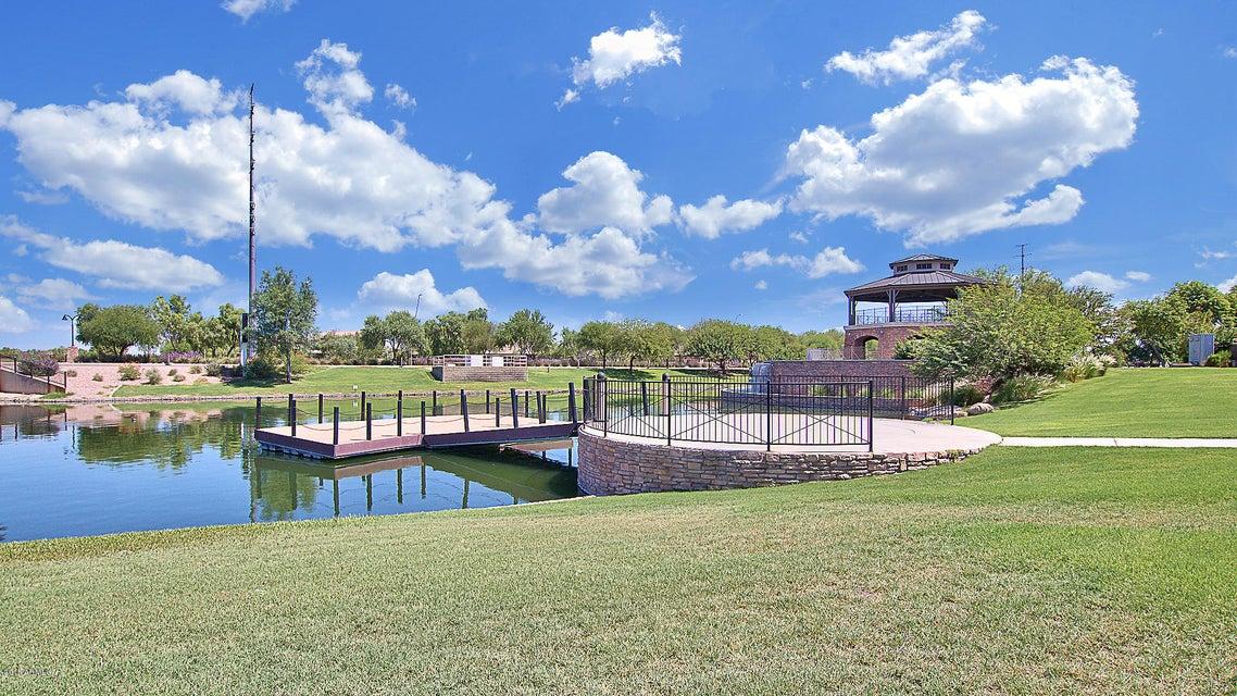 MLS 5821236 3423 S BUCKSKIN Way, Chandler, AZ 85286 Chandler AZ Newly Built