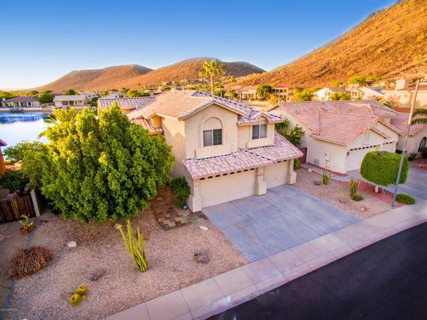 MLS 5821502 5232 W POTTER Drive, Glendale, AZ 85308 Glendale AZ Lake Subdivision