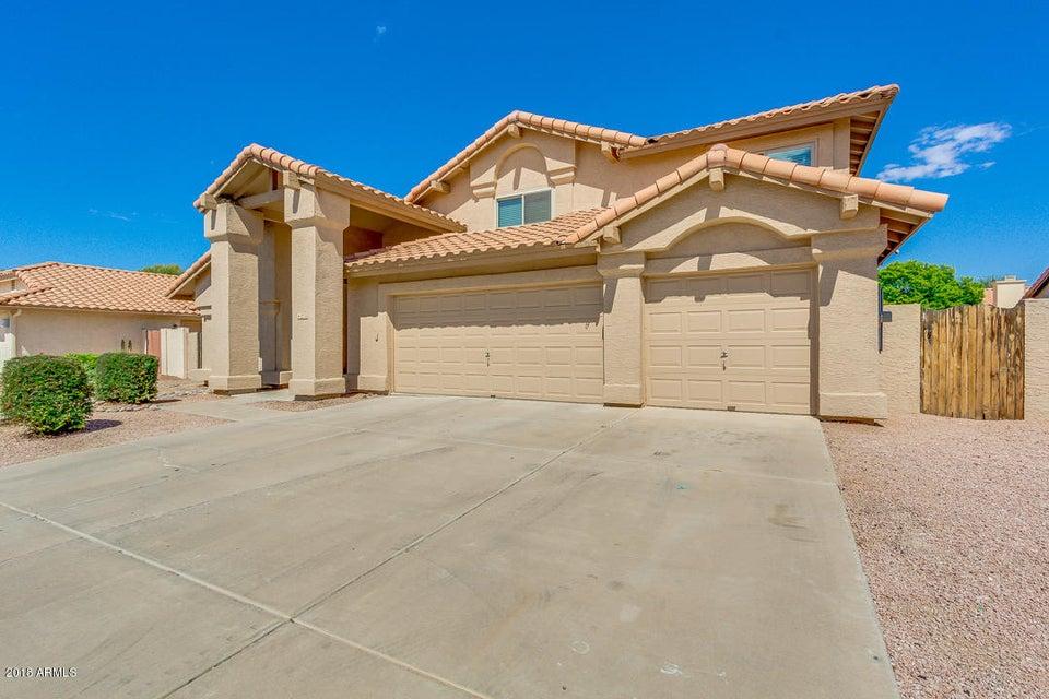 MLS 5820808 420 E PAGE Avenue, Gilbert, AZ 85234 Gilbert AZ Stonebridge Lakes