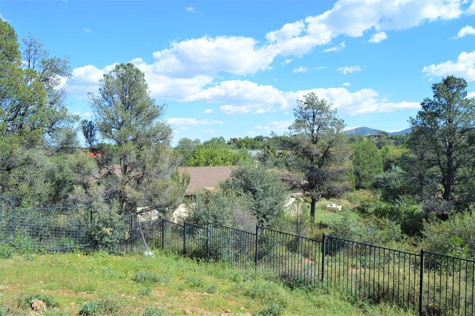MLS 5821263 1827 N Topaz Road, Prescott, AZ Prescott AZ Affordable