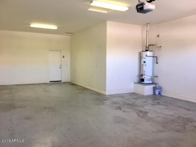 MLS 5821269 4607 W LODGE Drive, Laveen, AZ 85339 Laveen AZ Private Pool