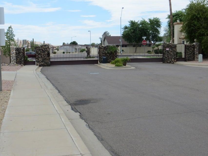 MLS 5821366 9054 W LISBON Lane, Peoria, AZ Peoria AZ Gated