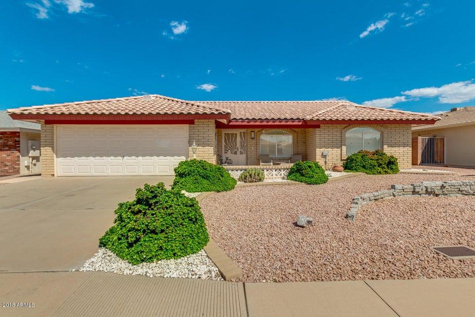 Photo of 7932 E NAVARRO Avenue, Mesa, AZ 85209