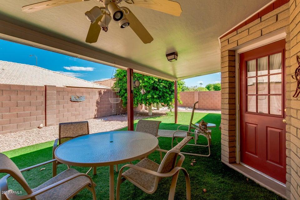 MLS 5821504 7932 E NAVARRO Avenue, Mesa, AZ 85209 Mesa AZ Sunland Village East