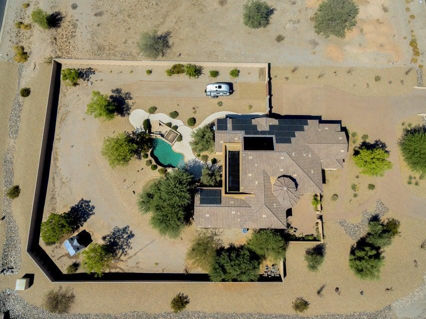 MLS 5821710 19909 W MITCHELL Court, Buckeye, AZ 85396 Buckeye AZ One Plus Acre Home