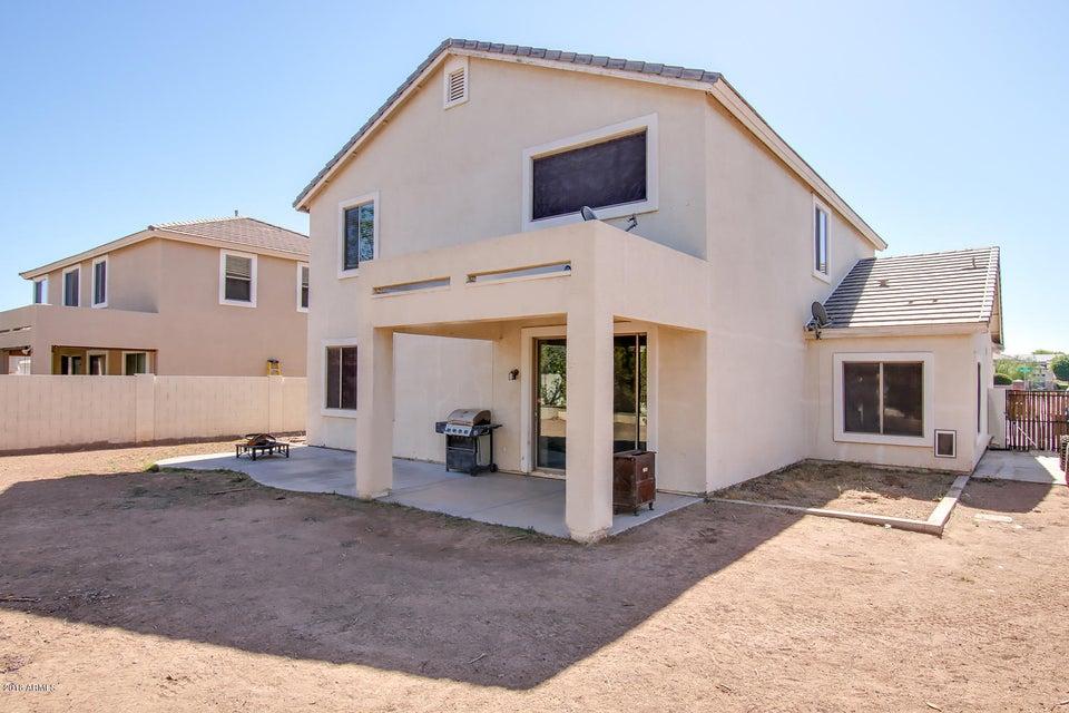 MLS 5821353 2108 S ARCHER --, Mesa, AZ 85209 Mesa AZ Villages Of Eastridge