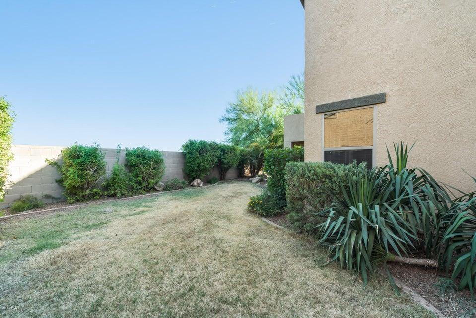 MLS 5821415 8537 N 63RD Drive, Glendale, AZ Glendale AZ Golf