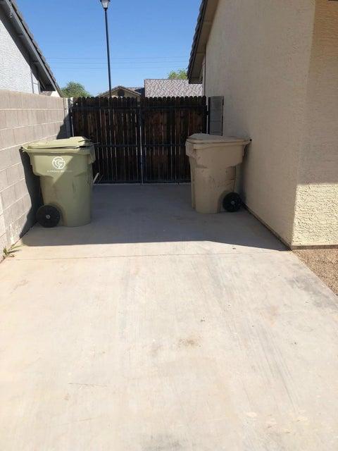MLS 5821412 5647 W VILLA THERESA Drive, Glendale, AZ Glendale AZ Bank Owned